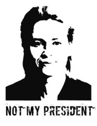 Ursula von der Leyen als Bundespräsidentin?